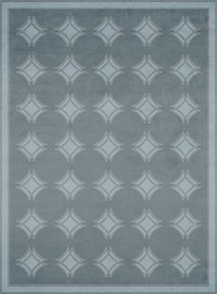 PD - 110 - 3 (Rhythm)