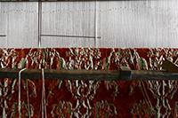 ручное плетение ковров