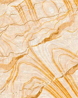 PD-250 Marble (Association)