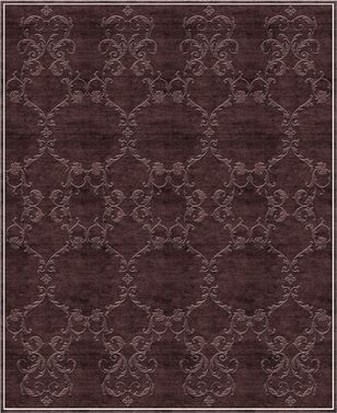 PD-39-10 Damask (Harmony)