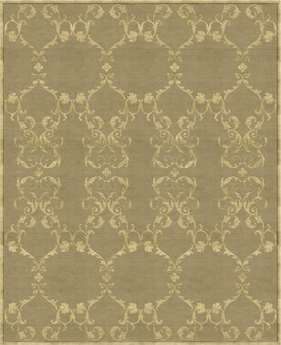 PD-39-2 Damask (Harmony)