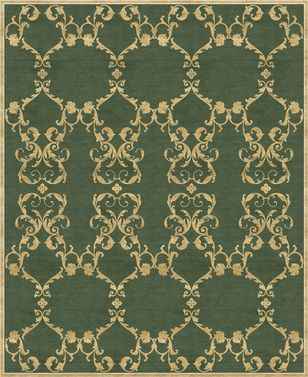 PD-39-8 Damask (Harmony)